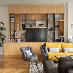 GOOD-CHANTIER-Architectes-Lyon-Marechal-Foch-02.jpg