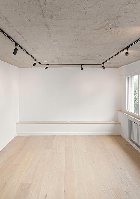 GOOD-CHANTIER-Architectes-Lyon-Bechevelin-02 WEB.jpg