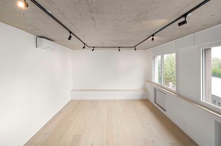 good-chantier-architectes-lyon-bechevelin-02-web.jpg