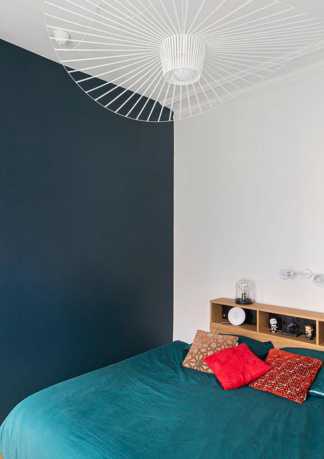 GOODCHANTIER-Architecte-Lyon-Belges-01 WEB.jpg