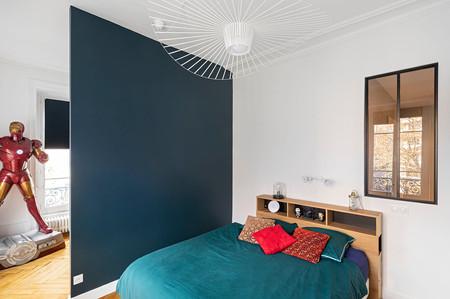 goodchantier-architecte-lyon-belges-01-web.jpg