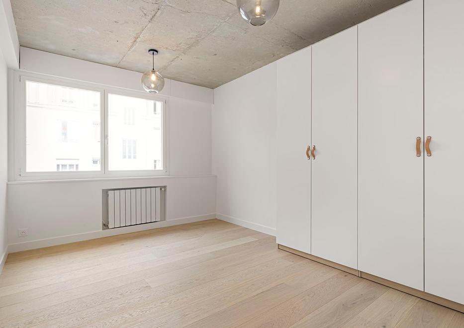 GOOD-CHANTIER-Architectes-Lyon-Bechevelin-06 WEB.jpg