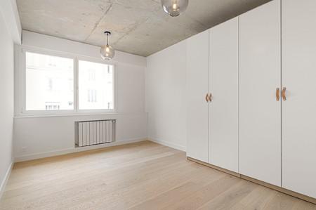 good-chantier-architectes-lyon-bechevelin-06-web.jpg