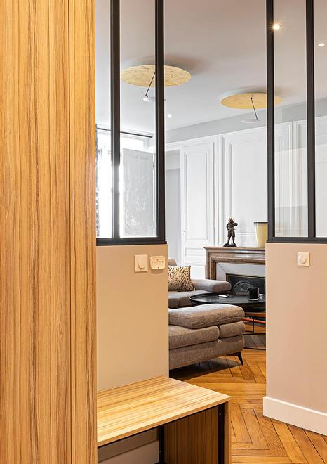 GOODCHANTIER-Architecte-Lyon-Belges-11 WEB.jpg