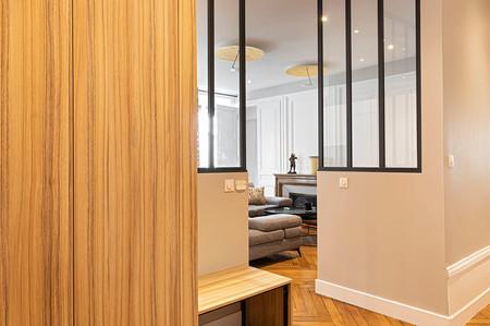 goodchantier-architecte-lyon-belges-11-web.jpg