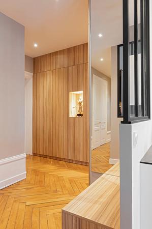 goodchantier-architecte-lyon-belges-10-web.jpg