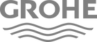 logo grohe.png