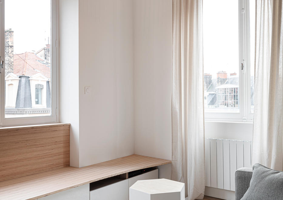 GOOD CHANTIER-Architecte-Lyon-Carmélites-05.jpg