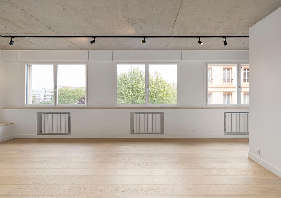 GOOD-CHANTIER-Architectes-Lyon-Bechevelin-03 WEB.jpg