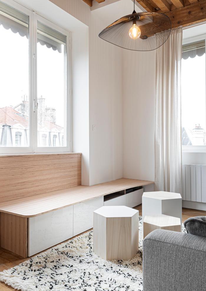 GOOD CHANTIER-Architecte-Lyon-Carmélites-03.jpg