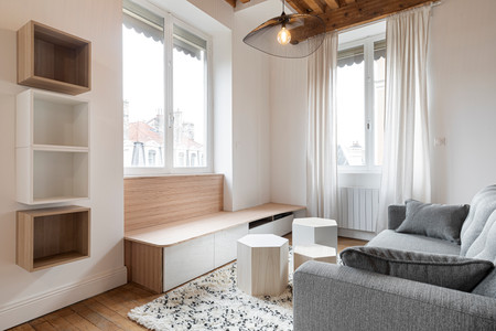good-chantier-architecte-lyon-carmlites-03.jpg