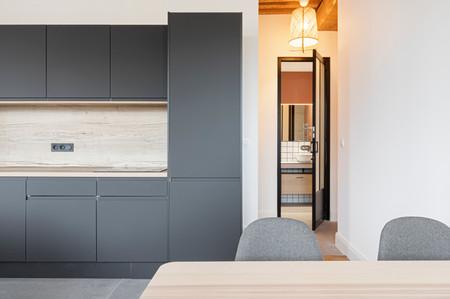 good-chantier-architecte-lyon-carmlites-08.jpg