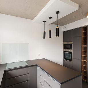 GOOD-CHANTIER-Architectes-Lyon-Bechevelin-07 WEB.jpg