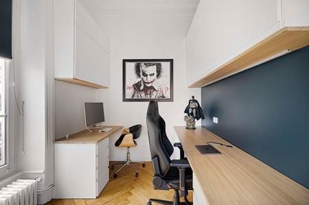 goodchantier-architecte-lyon-belges-12-web.jpg