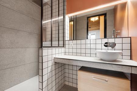 good-chantier-architecte-lyon-carmlites-10.jpg