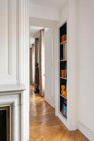 goodchantier-architecte-lyon-belges-02-web.jpg