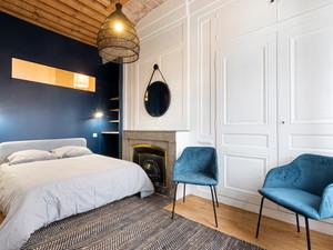GOOD CHANTIER-Architecte-Lyon-Carmélites-12.jpg