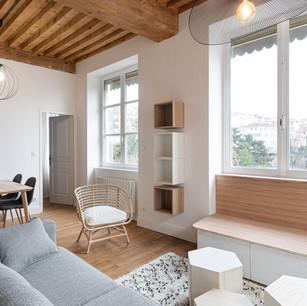 GOOD CHANTIER-Architecte-Lyon-Carmélites-04.jpg