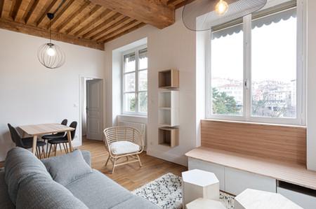 good-chantier-architecte-lyon-carmlites-04.jpg