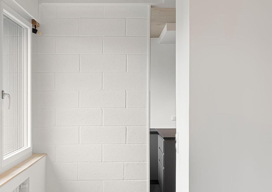 GOOD-CHANTIER-Architectes-Lyon-Bechevelin-01 WEB.jpg