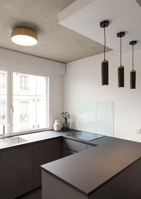 GOOD-CHANTIER-Architectes-Lyon-Bechevelin-08 WEB.jpg