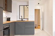 GOODCHANTIER-Architecte-Lyon-Mouisset-06 WEB.jpg