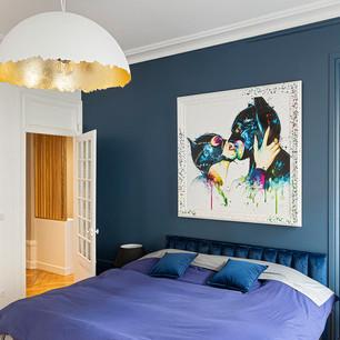 GOODCHANTIER-Architecte-Lyon-Belges-04 WEB.jpg