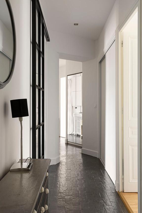 GOOD-CHANTIER-Architectes-Lyon-Marechal-