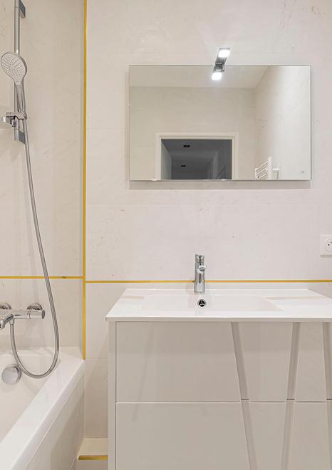 GOOD-CHANTIER-Architectes-Lyon-Bechevelin-04 WEB.jpg