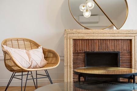 goodchantier-architecte-lyon-mouisset-11-web.jpg