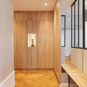 GOODCHANTIER-Architecte-Lyon-Belges-09 WEB.jpg