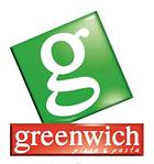 greenwich.png