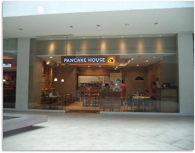 Pancake House.jpg