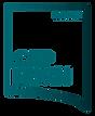 Logo-Caphorn.png