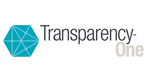 transparency-one-logo-vector.png