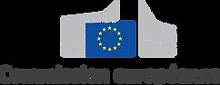 2054px-Commission_Européenne_FR.svg.png
