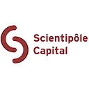 Logo Scientipole Capital.png