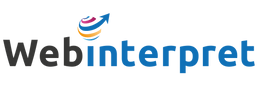 Logo Webinterpret.png
