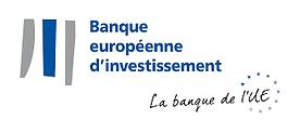 Logo BEI (2).png