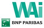 logo_WAI_BNP.png