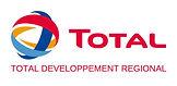 logo-TOTAL-dvptregional.jpg