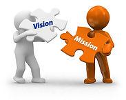 Missie-visie-1.jpg