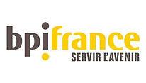 Logo BPIFRANCE.jpg