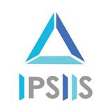 Logo IPSIIS.png