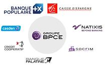 logos_groupe_bpce.png