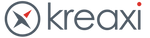 Logo-KREAXI-Full-S-700x175.png