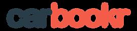 Logo Carbookr.png