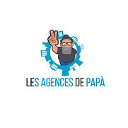 Les Agences de Papa.jpg