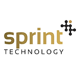 Logo Sprint technology.png