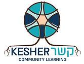 Logo%207_edited.jpg